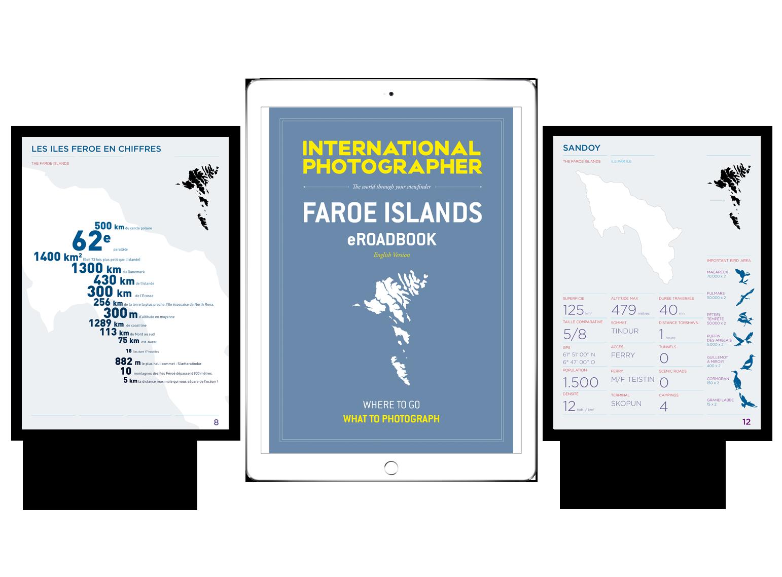 GUIDEBOOK-FAROE-ISLANDS