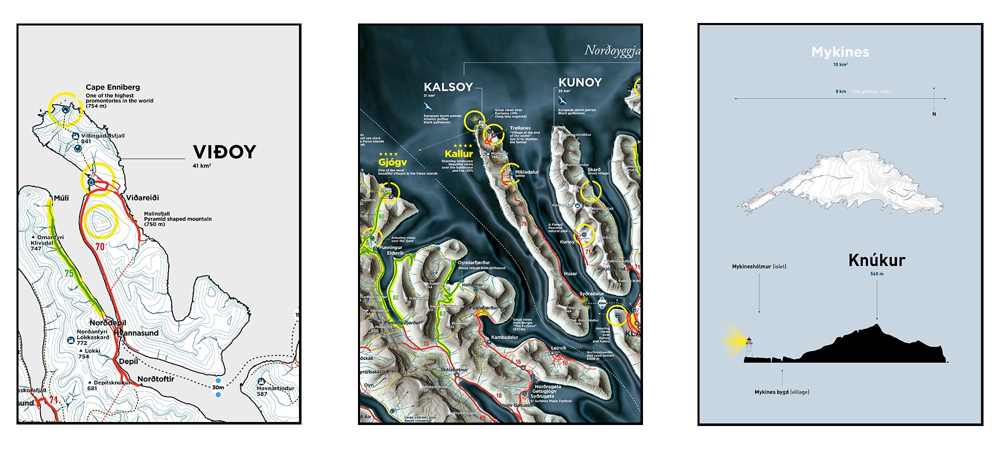 MAP-GUIDE-DIGITAL-MAP-FAROE-ISLANDS