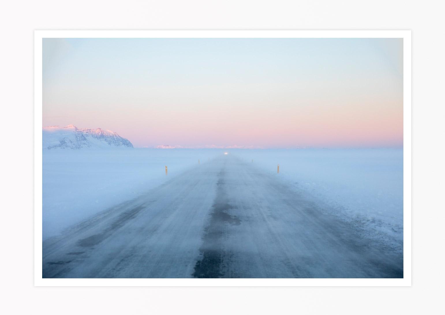 ICELAND-RINGROAD
