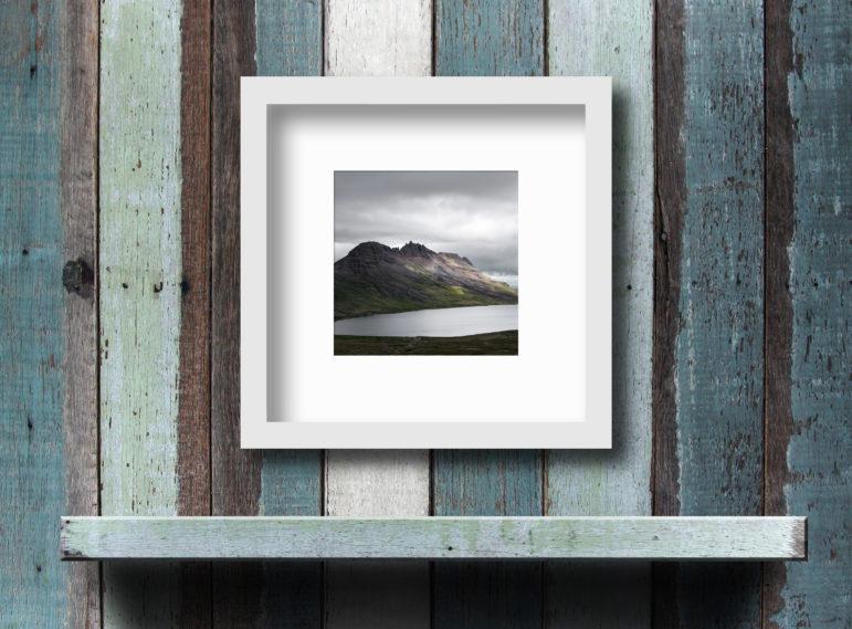 ICELAND-WESTFJORDS-DJUPAVIK