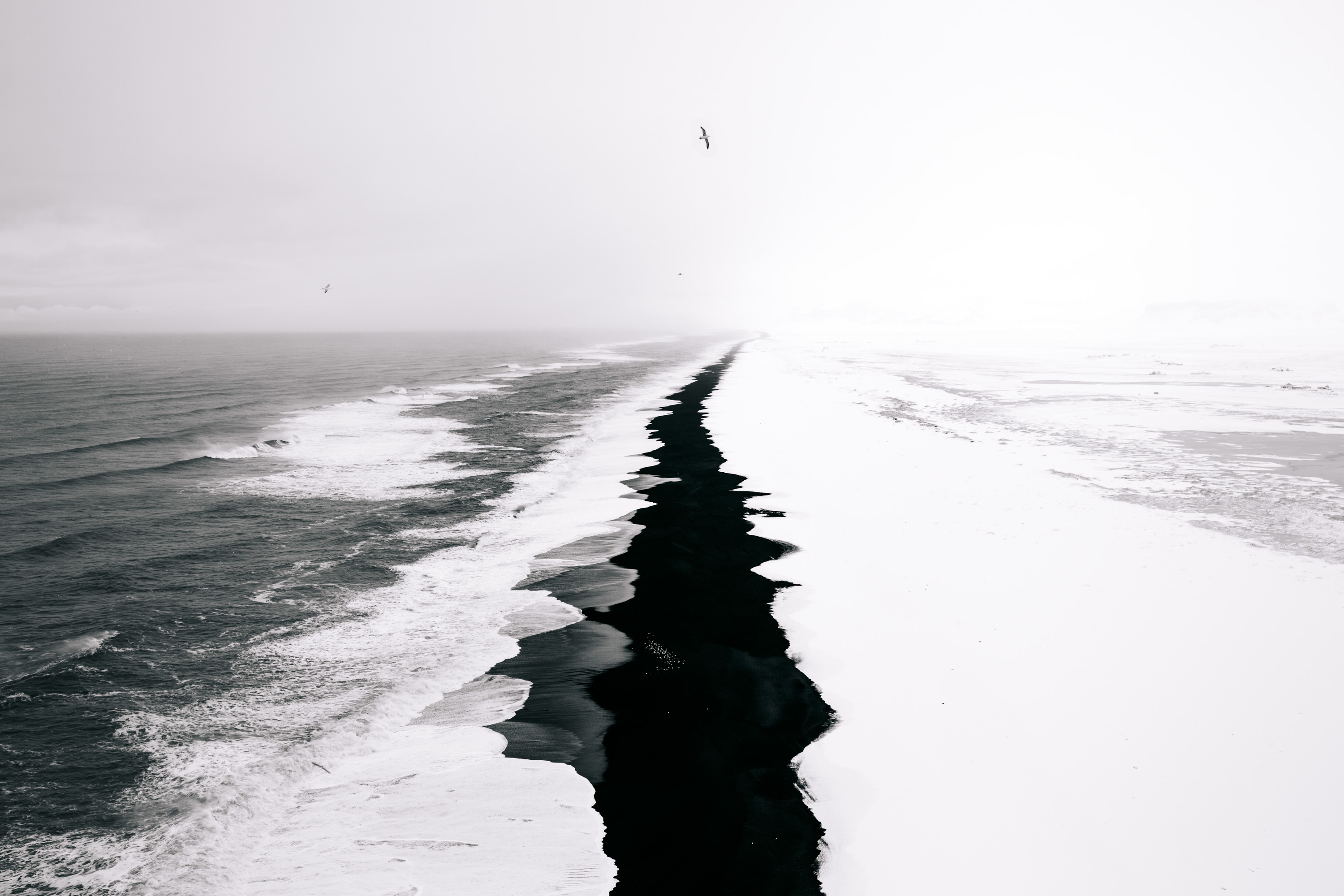 ICELAND-SOUTH-COAST-WINTER