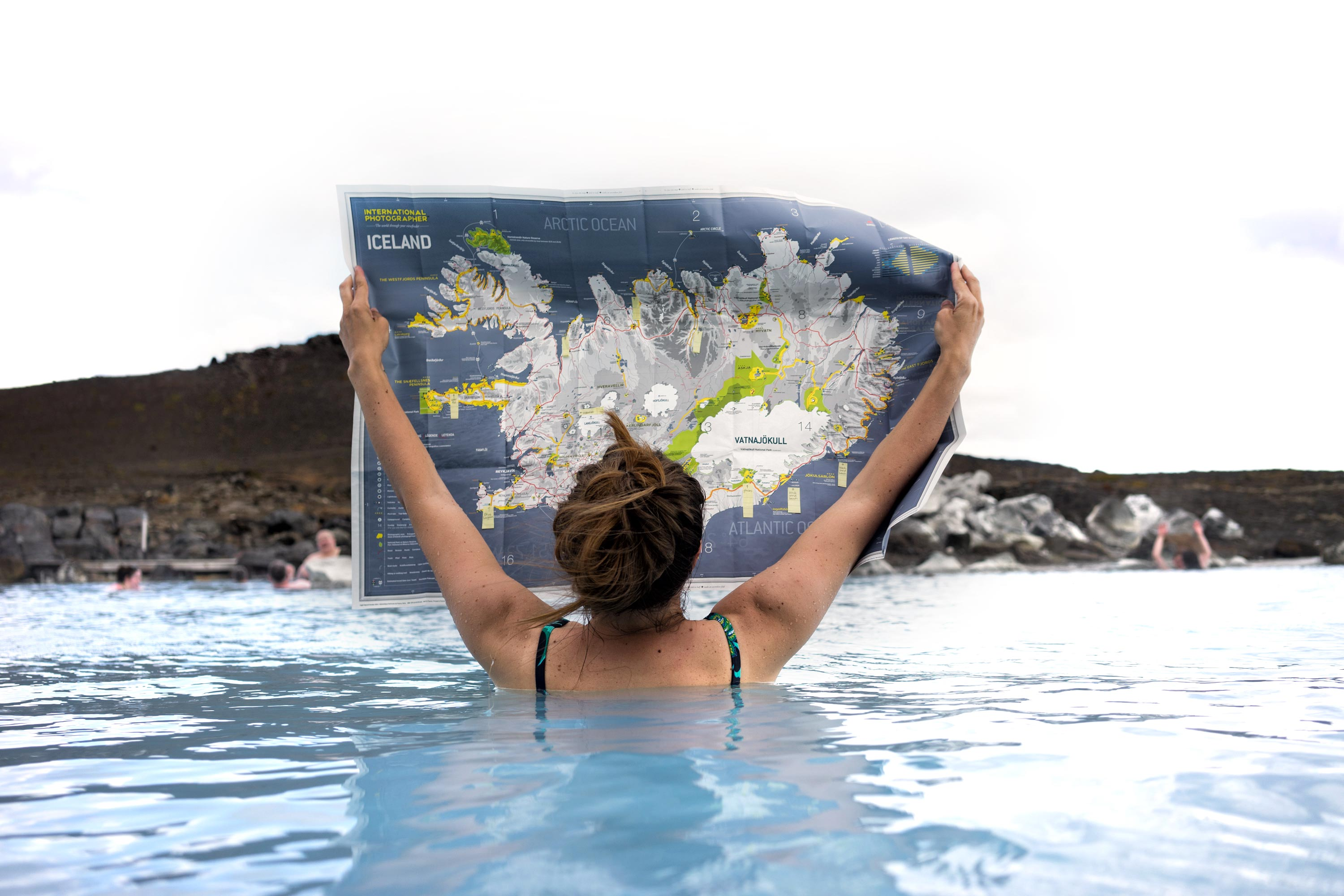 MAP-ICELAND-INTERNATIONAL-PHOTOGRAPHER