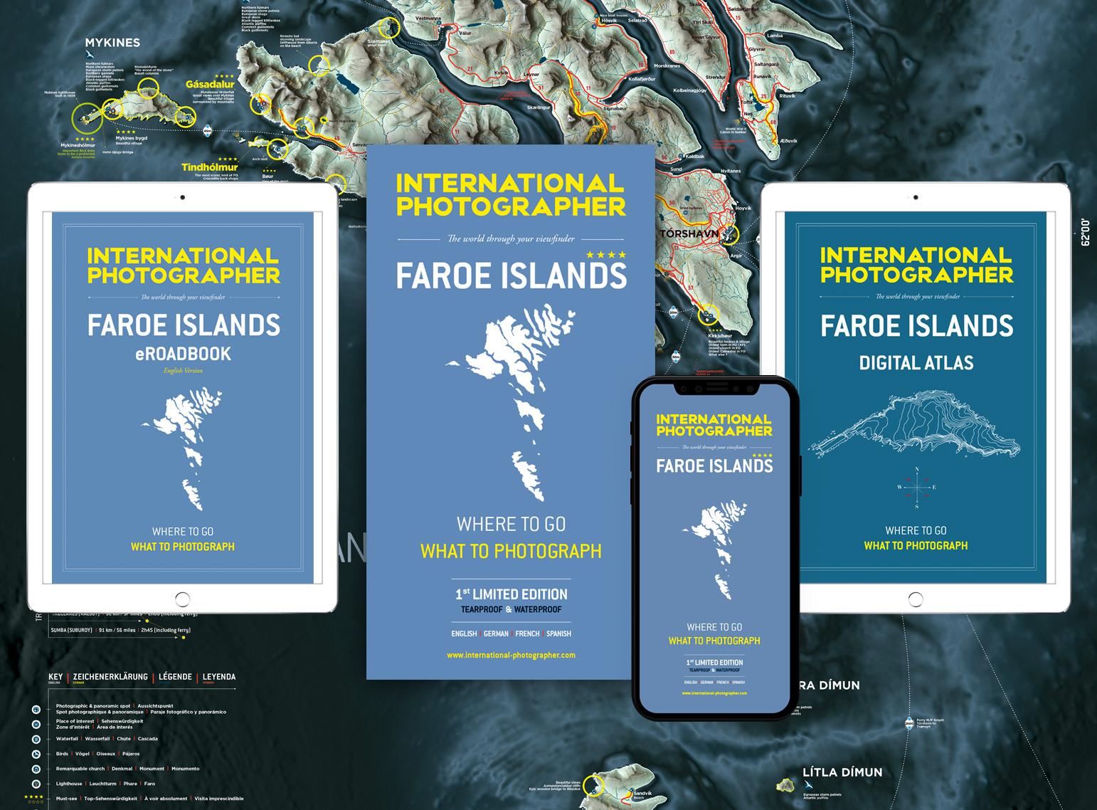 TRAVEL-PACK-FAROE-ISLANDS
